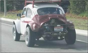 Kép: Autók 369 képeslap.