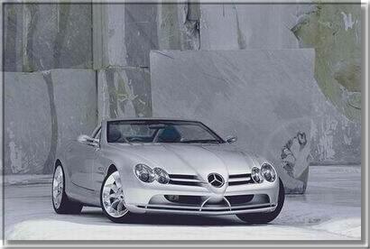 Kép: Autók 639 képeslap.