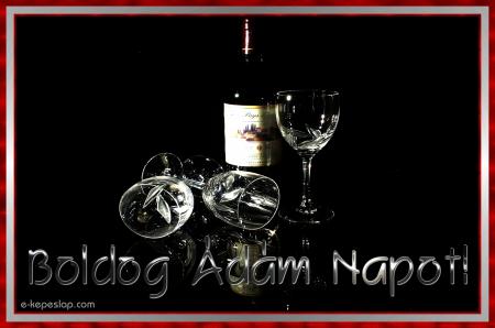 boldog névnapot ádám Képeslap Ádám névnapra küldése képeslapként  Képeslapküldés   e  boldog névnapot ádám