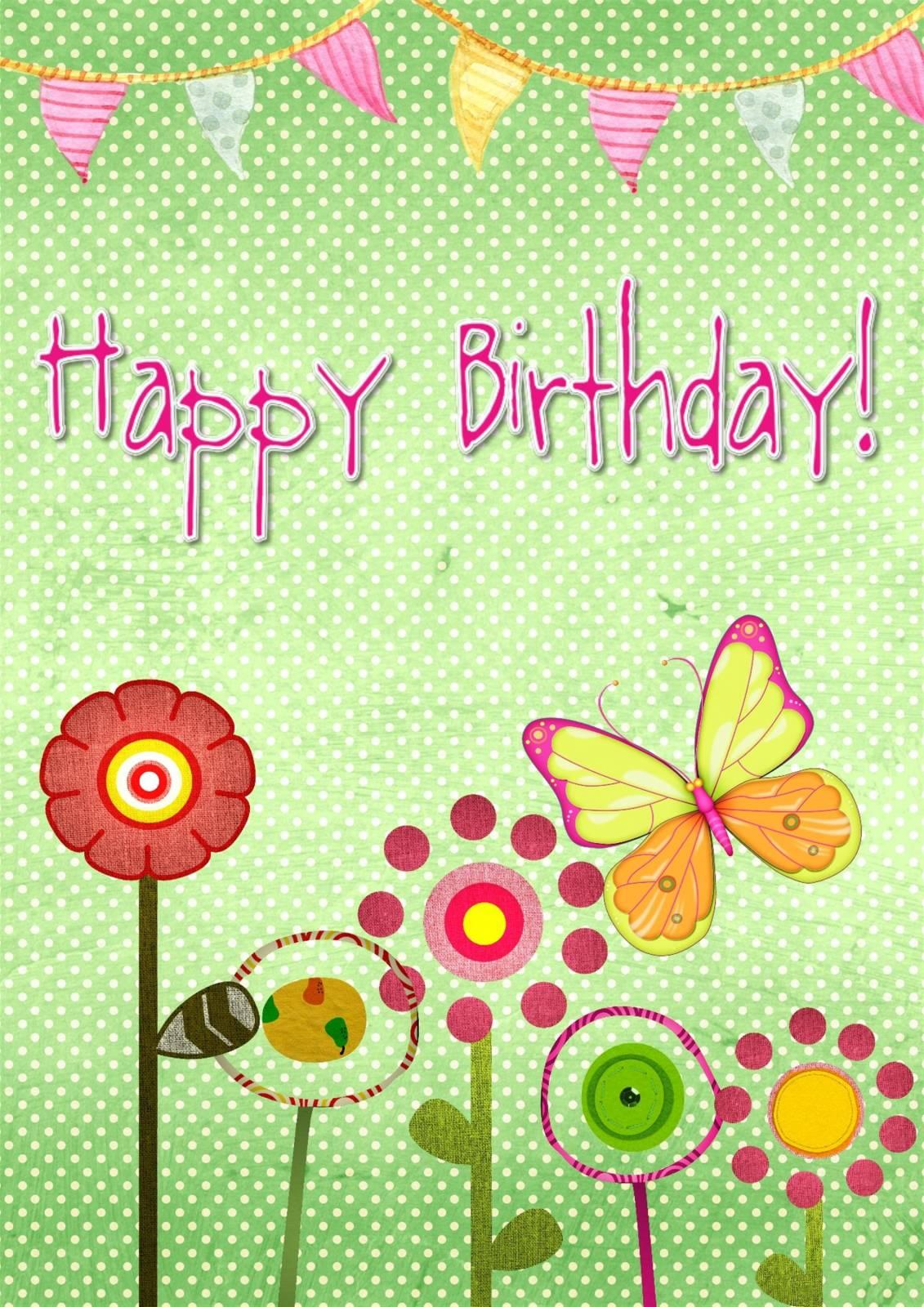 happy birthday képek Index of /kepek/kepeslapok/hatterkepek/alkalmak szuletesnap happy birthday képek