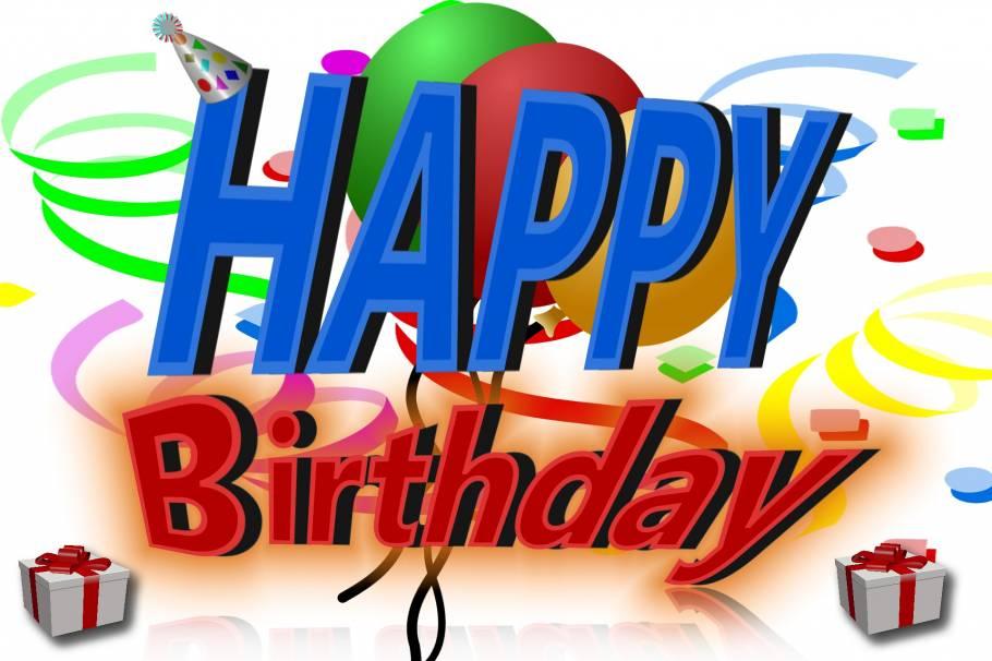 happy birthday képek Index of /kepek/kepeslapok/hatterkepek/alkalmak szuletesnap/kozepes happy birthday képek