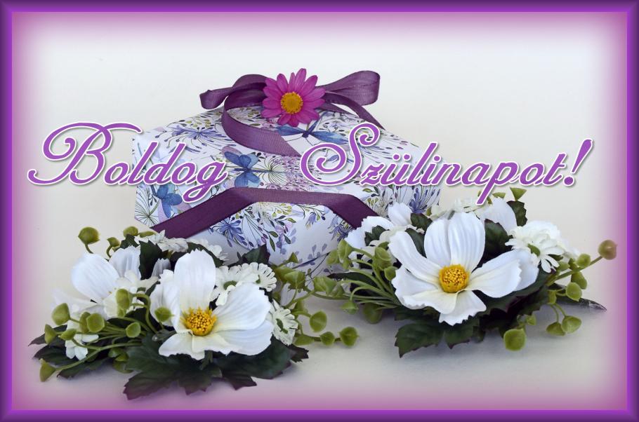 születésnapi képek nőknek Születésnapi képek, háttérképek   Képeslapküldés   e kepeslap.com születésnapi képek nőknek