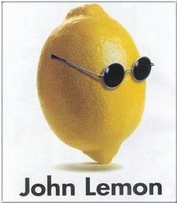 Kép: Humoros, vicces 426 képeslap.