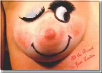 Kép: Humoros, vicces 663 képeslap.