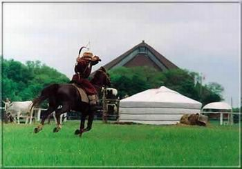 Kép: Hungarian 116 képeslap.