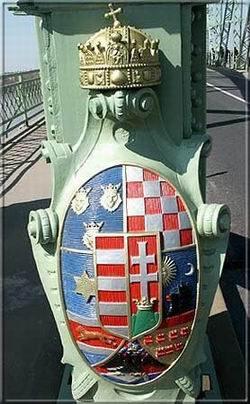 Kép: Hungarian 117 képeslap.