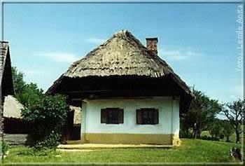 Kép: Hungarian 551 képeslap.