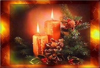 Kép: Karácsony 334 képeslap.