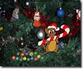 Képeslapküldés: Karácsony 1146 képeslap.