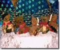Képeslapküldés: Karácsony 1149 képeslap.