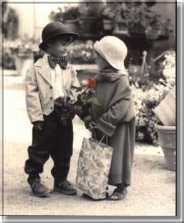 Kép: Szerelem 926 képeslap.