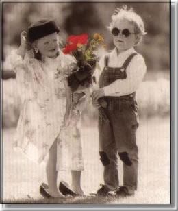 Kép: Szerelem 927 képeslap.