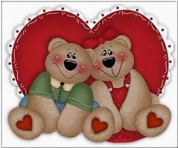 Kép: Valentin nap 383 képeslap.