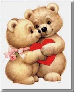 Kép: Valentin nap 949 képeslap.