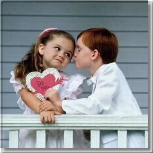 Kép: Valentin nap 950 képeslap.