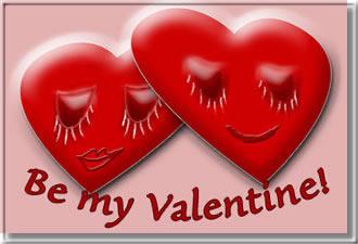 Kép: Valentin nap 955 képeslap.