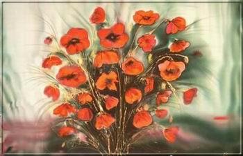 Kép: Virágok 312 képeslap.
